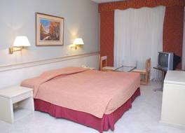 Gran Hotel Armele 写真
