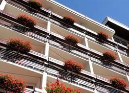 ホテル クロイツ&ポスト 写真