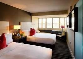 ザ デュポン サークル ホテル 写真