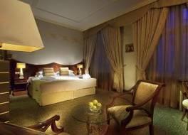 アール デコ インペリアル ホテル 写真