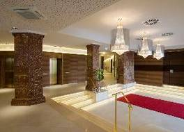 イムラー ホテル ピッター ザルツブルク 写真