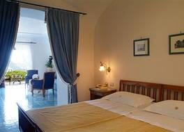 ホテル ルーフォロ 写真