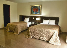 ホテル エル タンボ 1 写真
