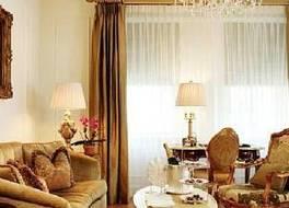 ザ プラザ ホテル 写真