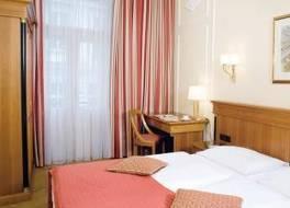 オーストリア トレンド ホテル アストリア ウィーン 写真