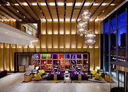 デルタ ホテルズ トロント