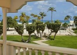 ブカティ & タラ ビーチ リゾート - アダルト オンリー 写真