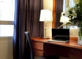 モンテフィオーレ ホテル バイ スマート ホテルズ 写真