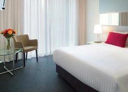 バイブ ホテル シドニー 写真