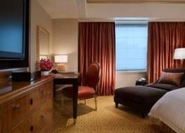 ザ セント レギス ベイジン ホテル 写真