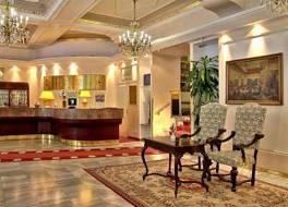 トップホテル アンバサダー ズラタウサ 写真