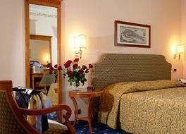 ホテル プラザ 写真