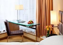 ザ カオルーン ホテル