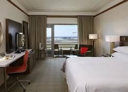 ルネッサンス コンコース アトランタ エアポート ホテル 写真