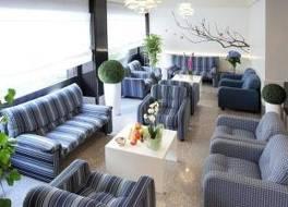 ホテル メンニーニ