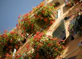 ホテル アル コデガ 写真