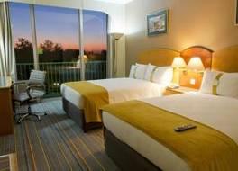 Holiday Inn - Bulawayo 写真