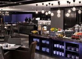 プルマン クアラルンプール シティセンター ホテル&レジデンス 写真