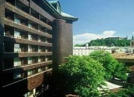グランド ホテル ユニオン ビジネス