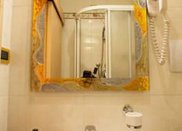 アルバ パレス ホテル 写真