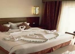 デッドシー ラグーン ホテル&リゾート 写真