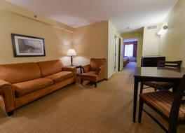 Country Inn & Suites by Radisson, Niagara Falls, ON 写真