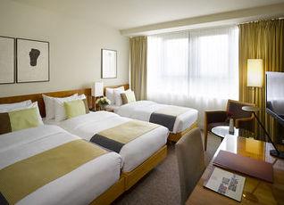 K+K Hotel George 写真