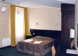 ヘスティア ホテル マエストロ 写真