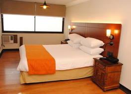 ホテル マンケウエ 写真