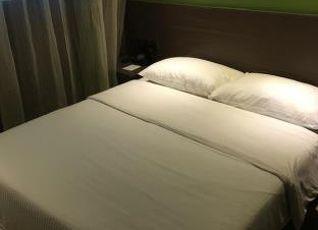 ラルゴ ホテル 写真