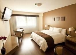ホテル ホセ アントニオ 写真