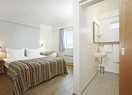 アイスランダー ホテル クロスター 写真
