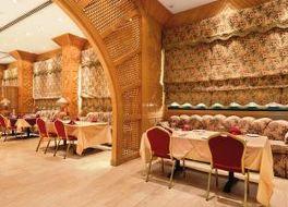 マダ クェート ホテル 写真