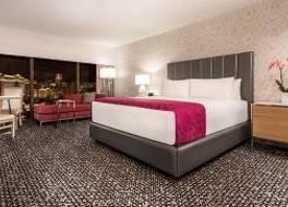 フラミンゴ ホテル&カジノ