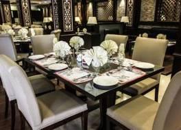 Royalton Hotel Rawalpindi 写真