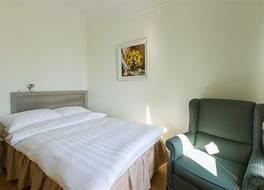メトロポール ホテル バイ セマラ 写真