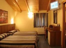 ホテル ベルニナ 写真