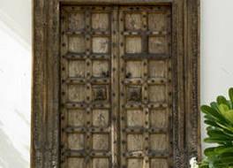 バラザ リゾート & スパ ザンジバル - オール インクルーシブ 写真