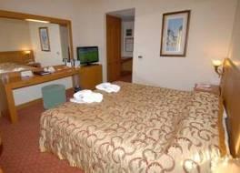スパ ホテル コロッセア サーマル 写真