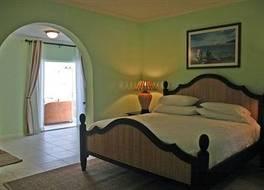 エル グレコ ホテル 写真