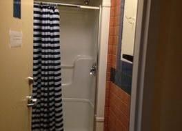 ホステリング インターナショナル ナイアガラ フォールズ - ホステル 写真