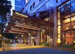 インペリアル シェラトン ホテル