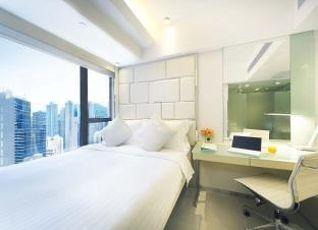 アイクラブ ションワン ホテル 写真