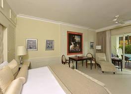 イベロスター グランド ホテル バヴァロ アダルツ オンリー - オール インクルーシブ 写真