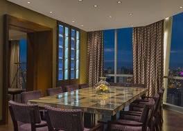 ザ ウェスティン リマ ホテル&コンベンション センター 写真