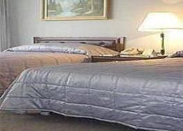 ホテル プレジデンテ 写真