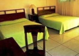 Hotel Meson de Maria 写真