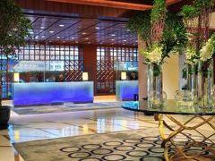 ソフィテル シャンハイ ハイランド ホテル