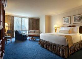 パリ ラスベガス ホテル 写真