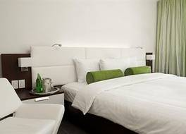 トゥルピアル ホテル & カジノ 写真
